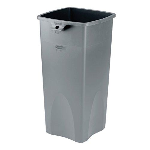 garbage can restaurant - 9