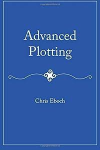 Advanced Plotting