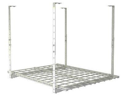 ceiling storage unit hyloft - 5