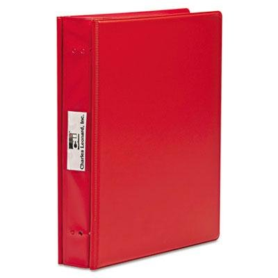 Expandable 1 To 6 Post Binder ()