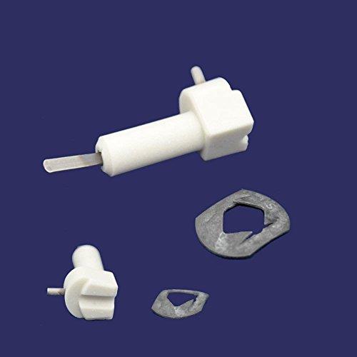 Kitchenaid WP3185804 Range Surface Burner Igniter
