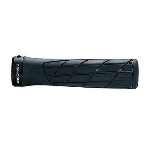 Ergon Grips GA2 Black