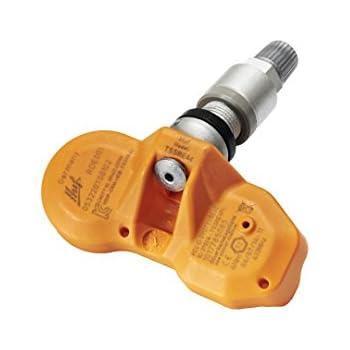 Huf RDE001V21 433MHz OE Quality TPMS Sensor