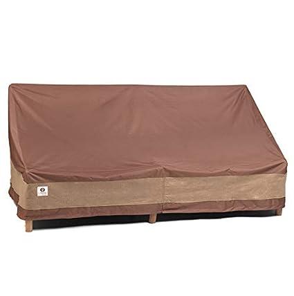 Amazon.com: Hebel Ultimate Sofa Cover | Model SF - 730 | 93W ...