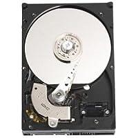 Western Digital 500GB 7200RPM 16MB SATA 150 WD5000AAKS