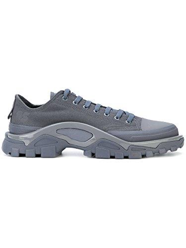 adidas by Sneaker Simons RAF Herren UB8Bqa0