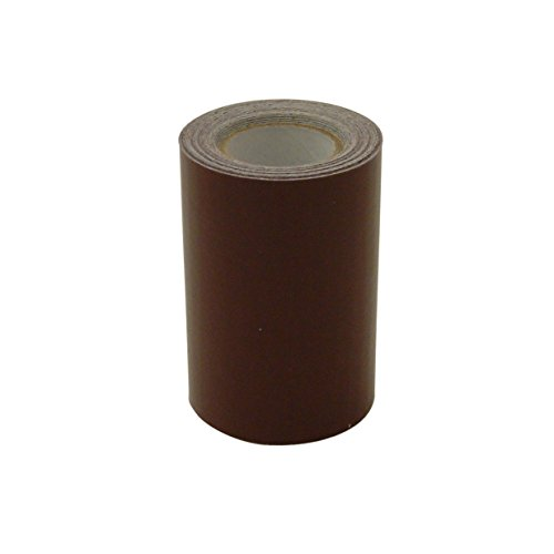 (J.V. Converting REPAIR-2HD/BUR35 JVCC REPAIR-2HD Leather & Vinyl Repair Tape: 3
