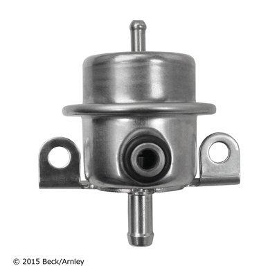 BECKARNLEY 158-1550 Fuel Injection Pressure Regulator