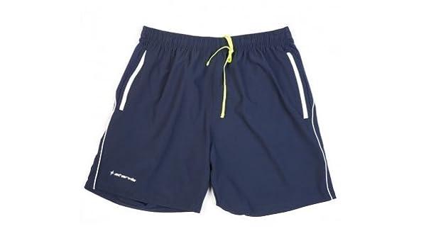 Pantalon Padel StarVie Senqui (S): Amazon.es: Deportes y ...