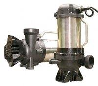 Matala Versiflow V-3900 MKH-250 3850GPH Pump