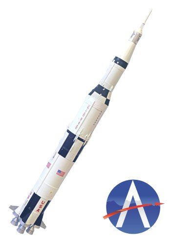 Highest Rated Model Rocket Kits