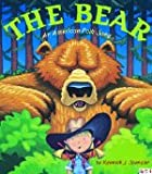 img - for The Bear: An American Folk Song book / textbook / text book