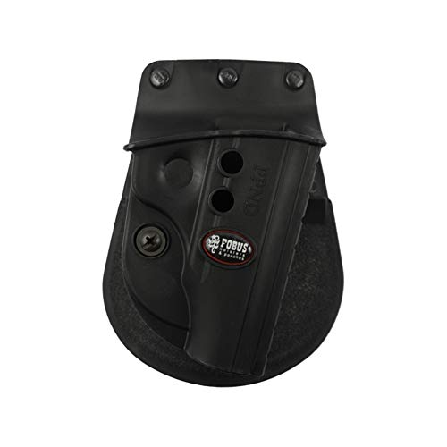 Interarms ppk magazine 380