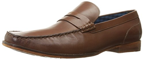 Ben Sherman William Casual Loafer