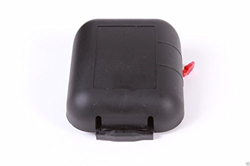 MTD 753-04223 Air Filter Cover Assembly