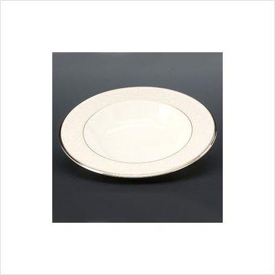 Noritake Silver Palace Soup/Cereal Bowl