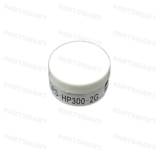 Film Fuser - GRS-HP300-2G OEM Grease for Fuser Film Sleeve, 2g for Others Misc