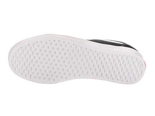 Calzado deportivo para hombre, color Negro , marca VANS, modelo Calzado Deportivo Para Hombre VANS U OLD SKOOL LITE Negro Negro