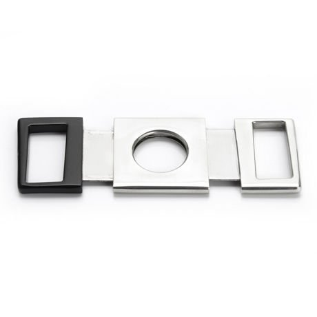 Royal Selangor Hand Finished Tabac Collection Pewter Cigar Cutter