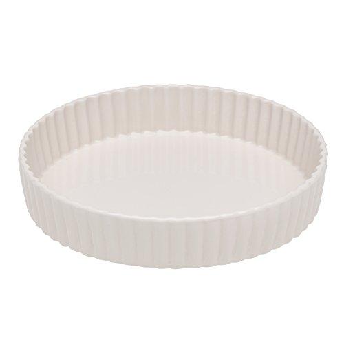 Wade Ceramics Small Flan Dish