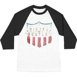 dierks-bentley-mens-faith-love-freedom-baseball-jersey-small-white