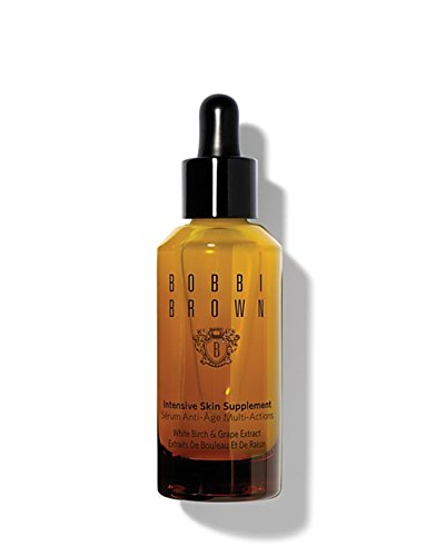 - Bobbi Brown Intensive Smooth Skin Supplement