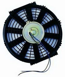 Proform 67012 Electric Fan