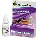 HomeoPet Animal Digestive Upsets, My Pet Supplies