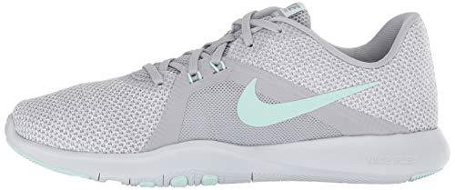 844d44671252 Nike Women s Flex Trainer 8 Cross from Nike - Favorite Sportswear