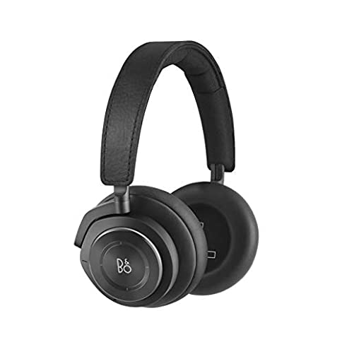 bang & olufsen beoplay h9 3rd gen wireless bluetooth over-ear headphones - active noise cancellation, transparency mode, voice assistant and mic, matte black - 31N 2B2vYnJ L - Bang & Olufsen Beoplay H9 3rd Gen Wireless Bluetooth Over-Ear Headphones – Active Noise Cancellation, Transparency Mode, Voice Assistant and Mic, Matte Black bestsellers - 31N 2B2vYnJ L - Bestsellers