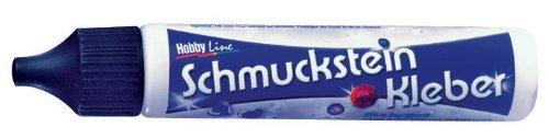 C.KREUL Schmucksteinkleber Hobby Line, 29 ml
