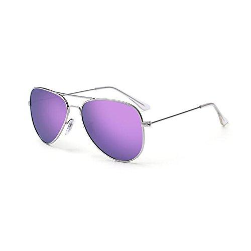Unisex De 11 YQQ Reflejante Coloridas Anti Gafas de Gafas Moda Y Gafas Sol De Conducción De 4 Gafas sol Color Gafas Vidrios Hombres Mujeres Playa Polarizados Deporte q44vrUW1