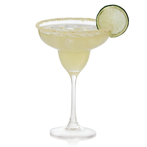 Margarita - Great for Home Staging - Food Props -Margarita Lover Gift - Fake Drink by Fake Foodie