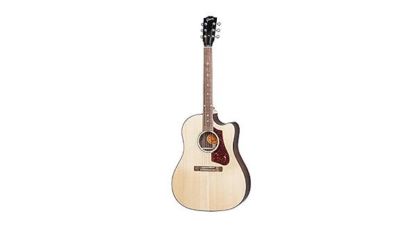 HP 415 CEX Antique Natural: Amazon.es: Instrumentos musicales