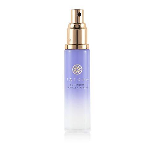Tatcha Luminous Dewy Skin Mist - 40 milliliters / 1.35 ounces