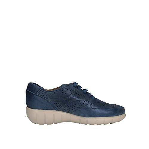Callaghan 11609 Sneakers Mujer Callaghan Navy 11609 aH5qSWwcF4