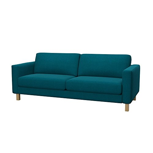Karlstad Sofa Cover For Sale