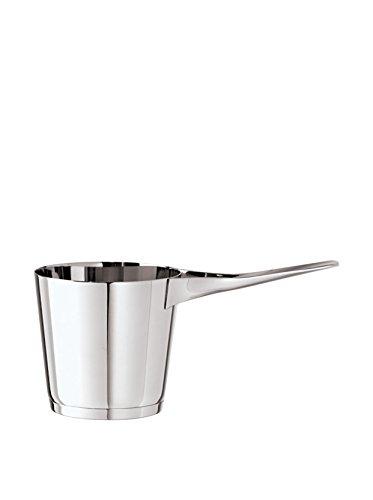 Milk Boiler Cm 12 S-Pot - S/Steel