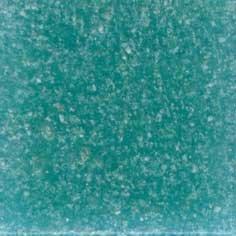 Mosaic Mercantile Mini Glass Tile, Urchin, (Mini Glass Tiles)