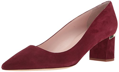 Too new kate Women's york Milan crimson spade deep qawXw8R