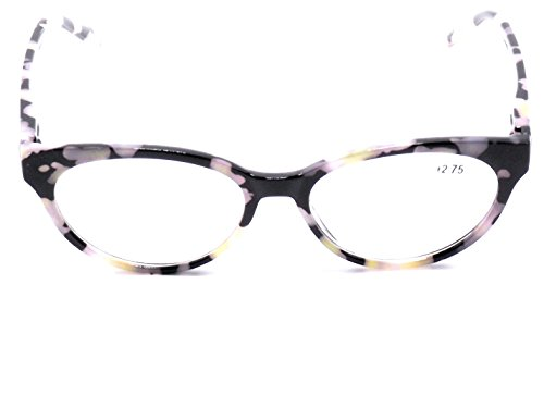 Contemporary Eye Care - 7