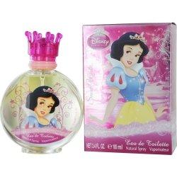 Disney Snow White Eau De Toilette Spray  - Disney White Perfume Shopping Results