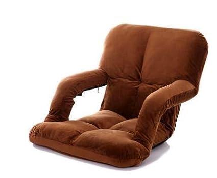 Amazon.com : Pinyu 2018 Creative Folding Lazy Sofas with ...
