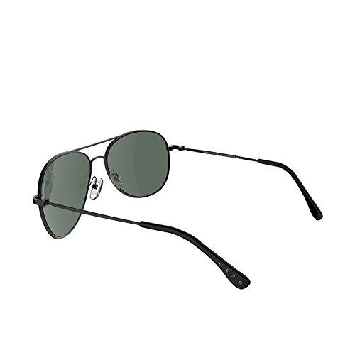 Decathlon Andar Gafas de Sol Deportivas Parkside Negro polarizado Categoría 3: Amazon.es: Deportes y aire libre