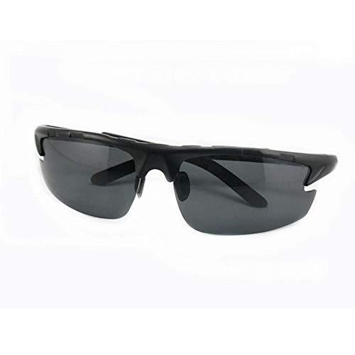 Ojos de Sol Hombres polarizado Gafas de YANXJING Conductores de los Moda xadHxP7