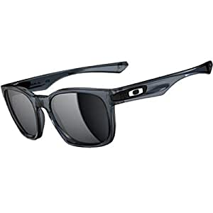 Oakley Sonnenbrille Garage Rock Gafas de Sol