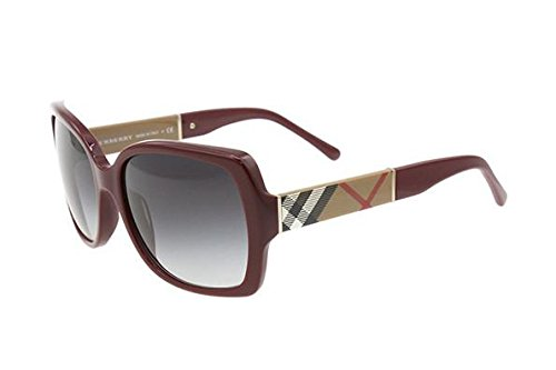 Burberry-Womens-BE4160