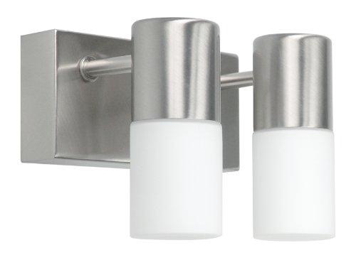 Ranex applique per sala da bagno prada amazon