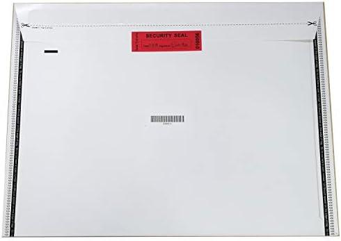 x100 VOID Aufkleber Etikett Rechteck Anti Entsiegeln Sticker Security Neu 2x1cm
