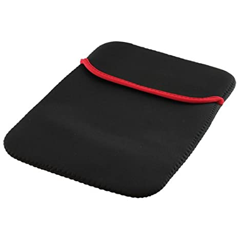 Neopreno Tablet PC o portátil Funda Carcasa Case Cover Funda ...